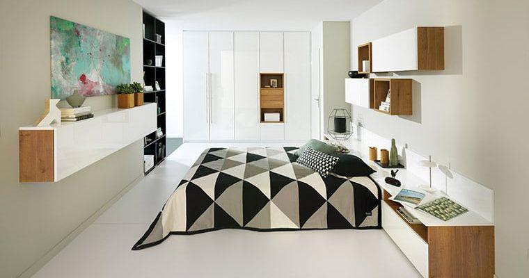 Schlafzimmer-Moebel-Einrichtung-2