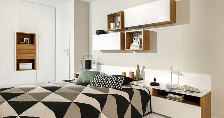 Schlafzimmer-Moebel-Einrichtung-4