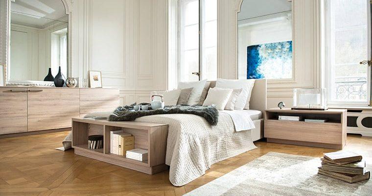 Schlafzimmer-Moebel-Einrichtung-5