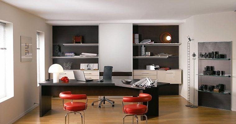 arbeitszimmer-schreibtische-bueroeinrichtung-1