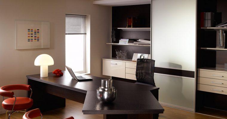 arbeitszimmer-schreibtische-bueroeinrichtung-2-hd