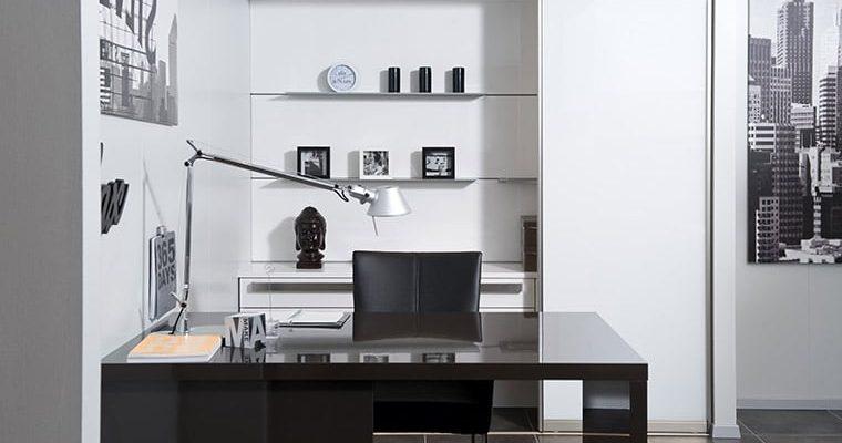 arbeitszimmer-schreibtische-bueroeinrichtung-4