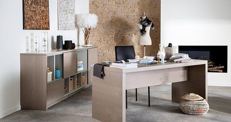 arbeitszimmer-schreibtische-bueroeinrichtung-6