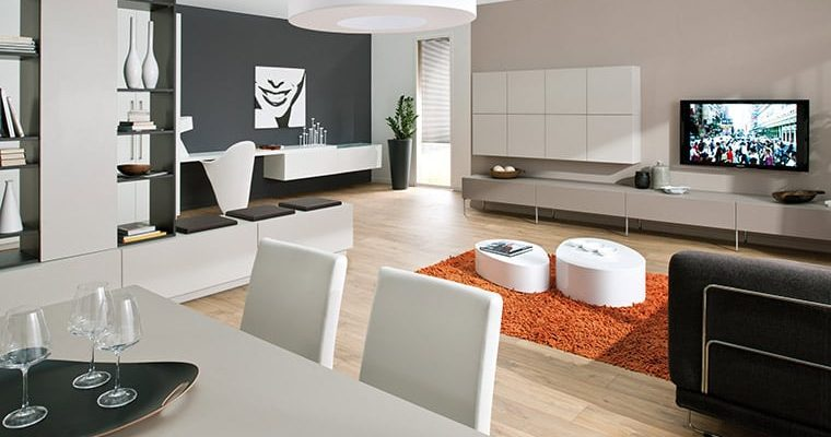 wohnzimmer-tv-moebel-sideboards-1
