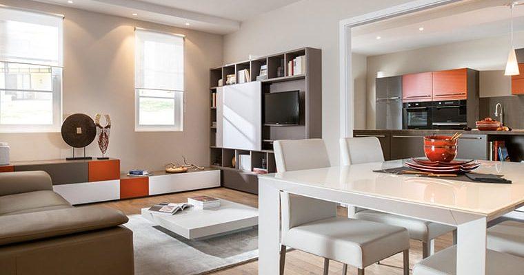 wohnzimmer-tv-moebel-sideboards-12
