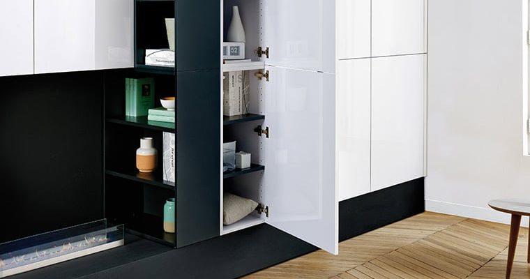 wohnzimmer-tv-moebel-sideboards-4