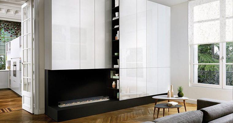 wohnzimmer-tv-moebel-sideboards-5
