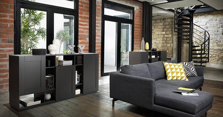 wohnzimmer-tv-moebel-sideboards-7