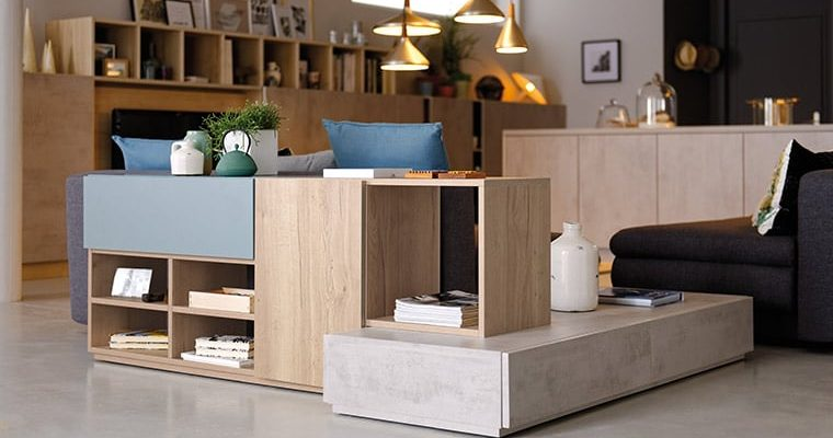 wohnzimmer-tv-moebel-sideboards-8