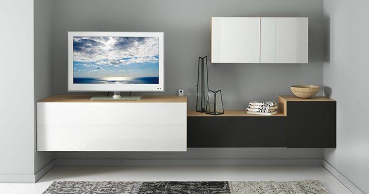 wohnzimmer-tv-moebel-sideboards-9