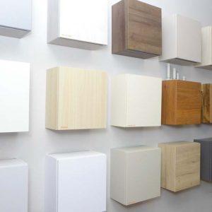 Meidl-Kuechen-Ausstellung1